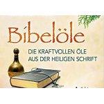 Bibelöle