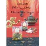 Feng-Shui Mischungen--Neu--