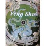 Feng Shui Produkte
