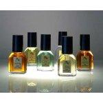 Parfüm Oele