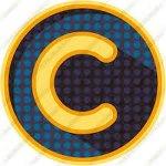 Schallplatten - C -