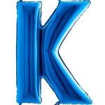 Schallplatten - K -