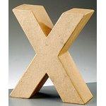 Schallplatten - X -
