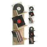 Schallplatten von A-Z