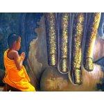 Spirituell denken - bewusst leben