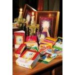 Tarot & Orakel-Karten