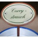 Curry-strauch
